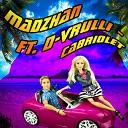 MADZHAN D VRULLI - Cabriolet