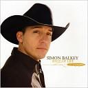 Simon Balkey - She s An Angel