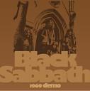 Black Sabbath - The Rebel