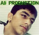 ALi AGAEV - Orxan Deniz ft Aysu Menim Balam (Remix)