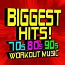 Running Music Workout Tears For Fears - Shout Running Mix 140 BPM
