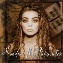 Sandra - You re my heart