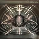 Miraculix - Alone in the Dark