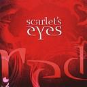 Scarlet s Eyes - Red