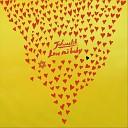 Jahmelik - Love Mi Baby