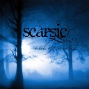 Scarsic - A Tale of Two Worlds Pt 2