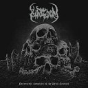 Kingdom - Blashyrkh Immortal cover