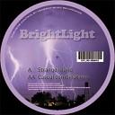 BrightLight - Atonement