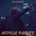 Sab Bhanot - House Party