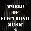 Ruslan Holod - Yeah Baby Original Mix