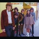 Live At The Fillmore Auditorium 10/15/66 (Late Show - Signe's Fa...