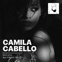 Camila Cabello feat. Young Thug x Shnaps & Sanya Dymov & VOLPE & Carlos Colleen & Apollo - Havana (SAlANDIR EDIT) [salandir compilation]