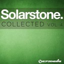 Solarstone Collected Vol.1