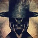 Svarog - Mystical Whisper