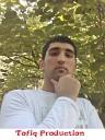Tofiq - Yeni muzikalni meyxana Duz ara