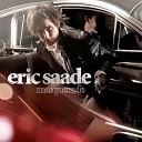 Eric Saade - Break Of Dawn