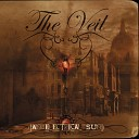 The Veil - Swallow the Black Ink
