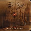 The Veil - Ghostship