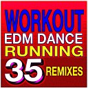 Cardio Hits Workout - Turn Down For What Remix