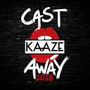 Музыка В Машину 2018 - Kaaze - Cast Away 2018 (Extended Mix)