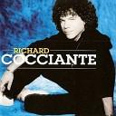 Riccardo Cocciante - Question De Feeling