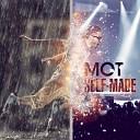 Мот - Self-Made