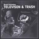 Brett Schieber - strike night live