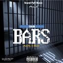SAM - Bars