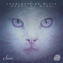 Charlotte de Witte - Heart of Mine