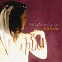 Alina Manoukian - Na Mi Naz Ouni