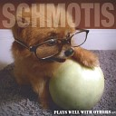 Schmotis - All or Nothing