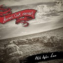 Ancient Oak Consort - Will You Remember Me