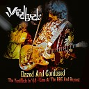 Dazed and Confused: The Yardbirds in '68 - Live at the BBC and B...
