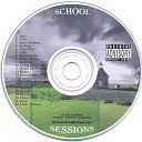 School - Mabye Wrong