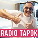 RADIO TAPOK - Feel It Still (Portugal The Man на русском)