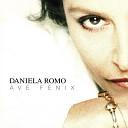 Daniela Romo - Yo No Te Pido la Luna