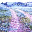 Connie Schroeder - In Silence