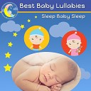 Best Baby Lullabies - I Hold You in My Arms