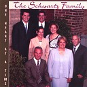 The Schwartz Family - Tears Of A Child