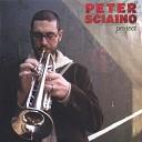Peter Sciaino - Mamasita Needs a Break