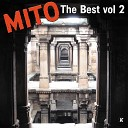 Mito - Red House