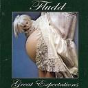 Fludd - Smile On