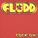 Fludd - Cousin Mary