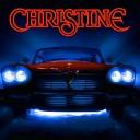 John Carpenter - Christine Theme