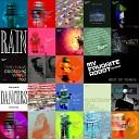 Tim Paris feat Coco Solid - Rain Pilooski Remix