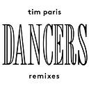Sex Judas Tim Paris feat Rupert Cross - Minireich Siopis Remix