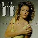 Sophie - The Promise You Made
