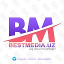 Rayhon - Popuri 2018 Bestmedia Uz