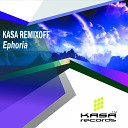 Kasa Remixoff - Mon Amour (Extended Mix)