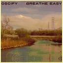 Oscify - L T R
